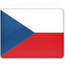 Czech-Republic-Flag-128