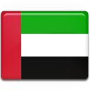 United-Arab-Emirates-128